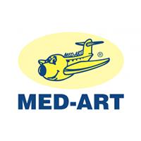 medard